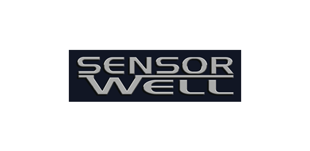 agm-partner-logo-sensorwell
