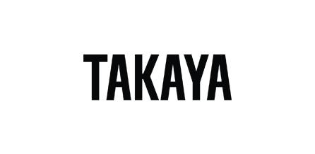 agm-partner-logo-takaya