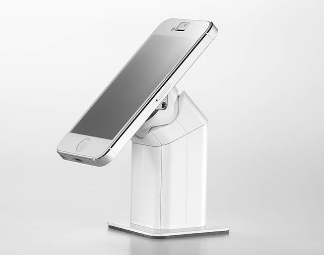 agm-mti-freedom-micro-white-angled-apple-iphone-5s-white