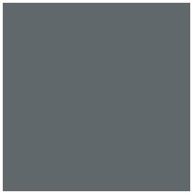 agm gift registry
