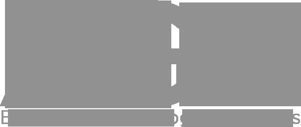 AGM Inc. Logo