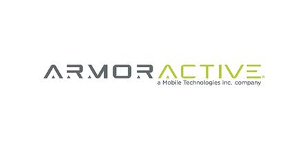agm-partner-logo-armoractive