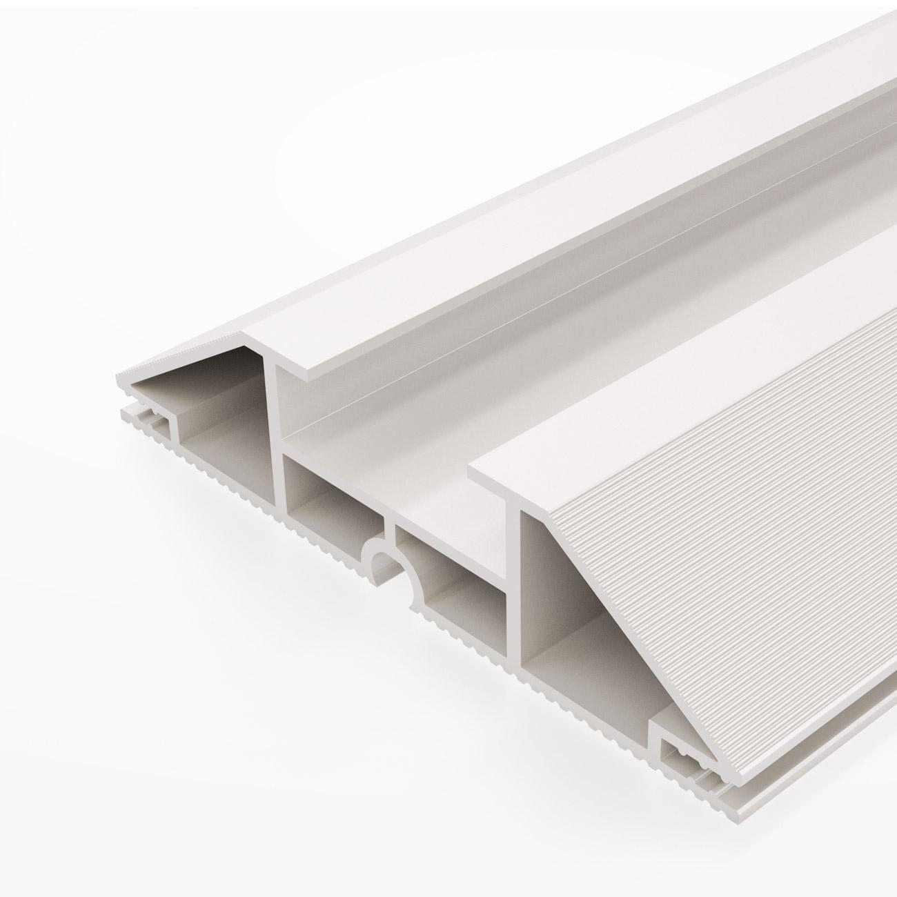 AGM Pixlip ABS Plastic Frames
