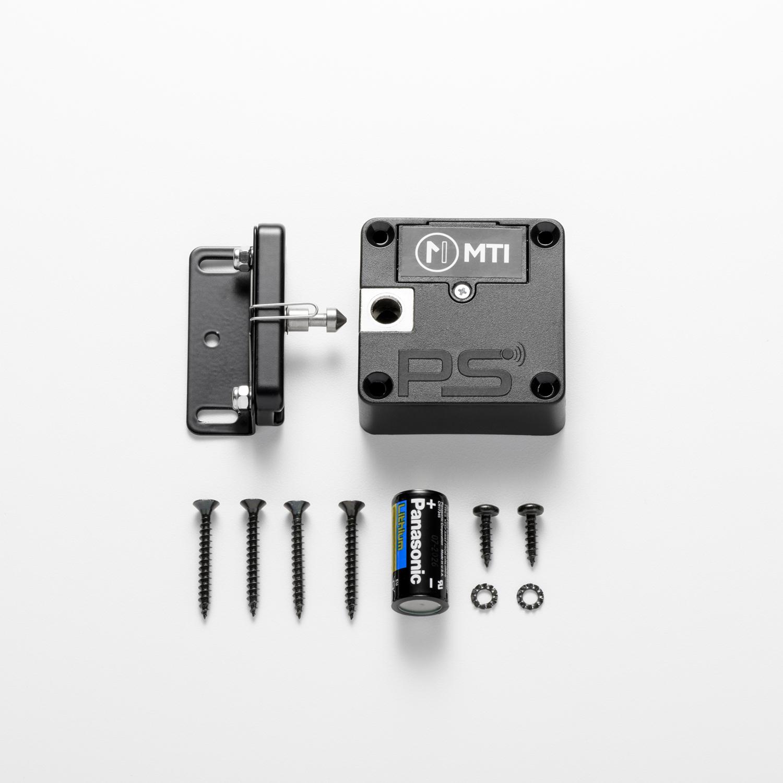 AGM Inc  | Business Technology Solutions | RFID Locks